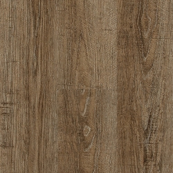 Aloft Click Coopers Oak Roan | 6x48 inch | Luxury Vinyl | Code: 32CO083